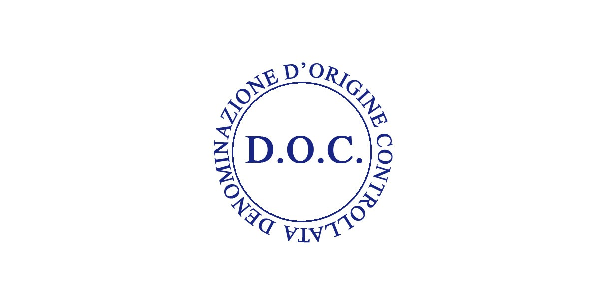 D.O.C.